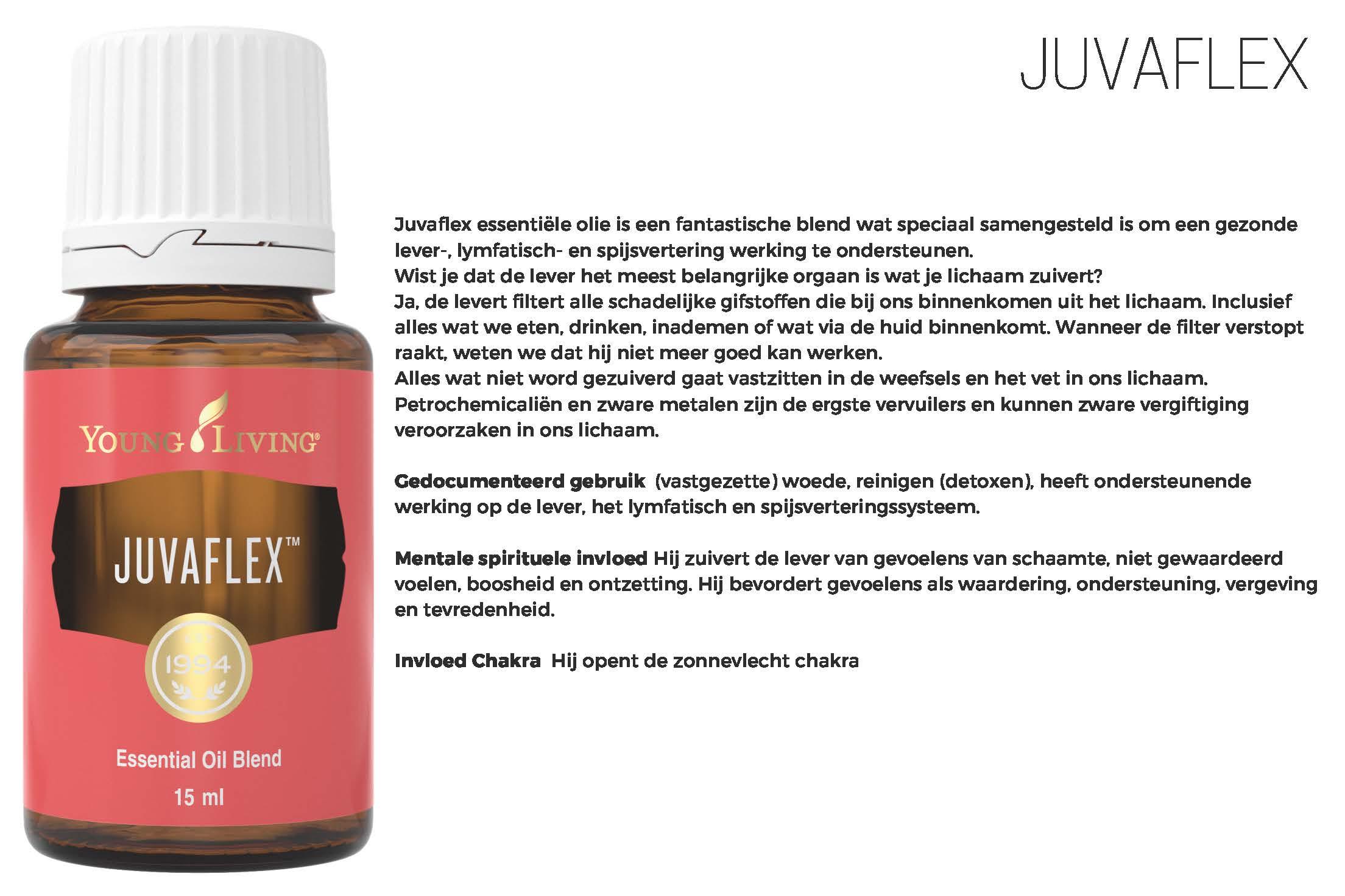 Producten(1)_Pagina_103