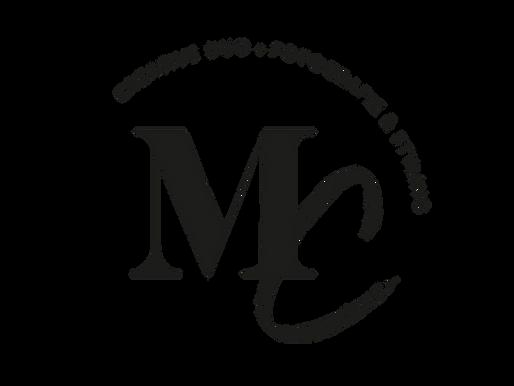 MCreative duo is open voor boekingen!