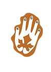 WILD-BY-NATURE-LOGO-ICON.png