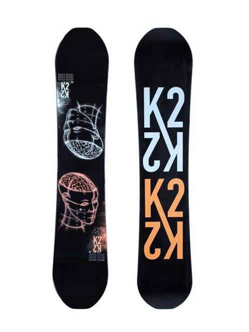 K2 Bottle Rocket - Men's 20/21