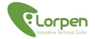 Lorpen-Logo-Rectangle-Green.png