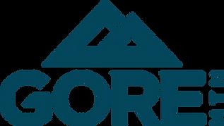 GoreMountain_Logo_VerticalFull_blue2.png