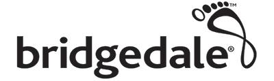 bridgedalelogo-400.png