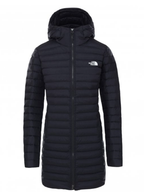 The North Face Stretch Down Parka - Women's