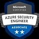 azure-security-engineer-associate600x600.png