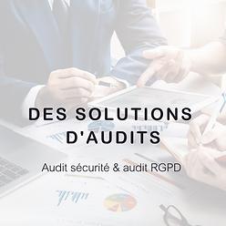 audit cybersécurité et RGPD.png
