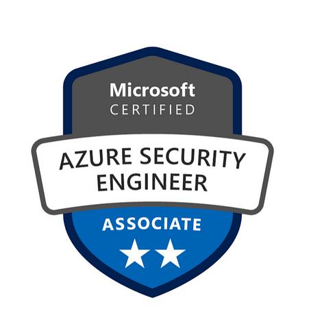 Certification Azure Security : mon voyage dans le Cloud de Microsoft