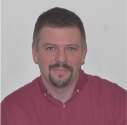 Guillaume Lepelletier, CTO Kheoos