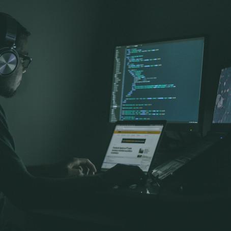Mon parcours dans la cybersécurité : cours, certifications et examens