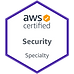 AWS-certified-Security-Specialty.png