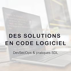 production de code logiciel sécurisé.png