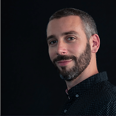 Nicolas Chabanoles, CTO Bonitasoft