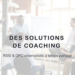 coaching en cybersécurité et conformité rgpd.png