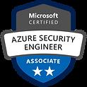azure-security-engineer-associate.png
