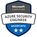 azure-security-engineer-associate.png
