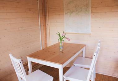 The Snug Interior 4.jpg