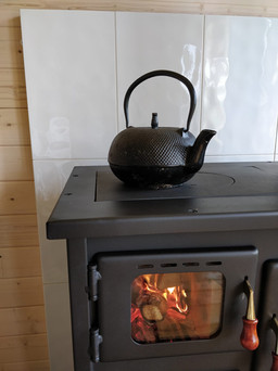 Wood burning stove 8.jpg