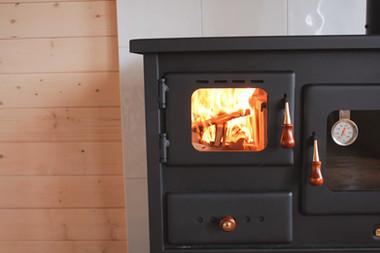 Wood burning stove 5.jpg