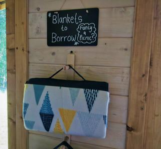 Picnic Blankets Howe of Torbeg 2019.jpg