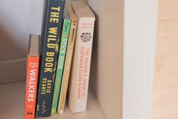Books The Snug.jpg