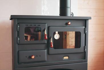 Wood burning stove 1.jpg