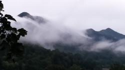 Smokey Mountains 2
