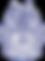 masda logo_edited.png