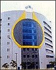 CRP Building.jpg