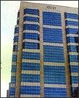 Odean Tower.jpg