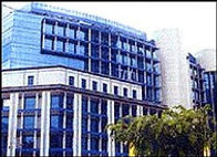 Central Ministry Building.jpg