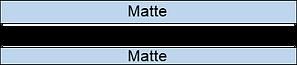 Black Matte.png