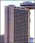 Pan Pacific Hotel.jpg
