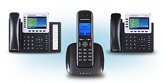 thumb_voice-telephony.png