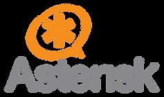 1200px-Asterisk_Logo.png