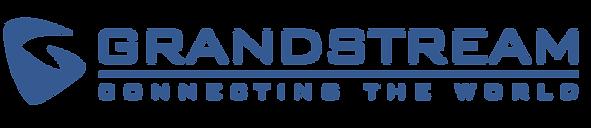 full-logo-blue.png