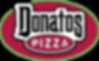 donatos-pizza-2-logo-png-transparent.png