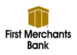 2019.First.Merchant.Logo.Stack.Lemonade.