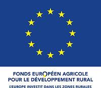 Logo-UE-FEADER-Quadri (002).jpg
