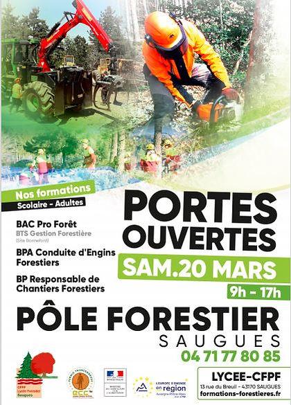 PORTE POUVERTE 21 CFPF.JPG