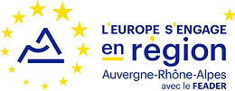 Logo_LEurope_sengage_FEADER_2017_Quadri
