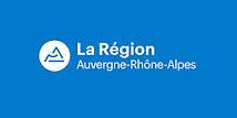 LOGO REGION AURA.png