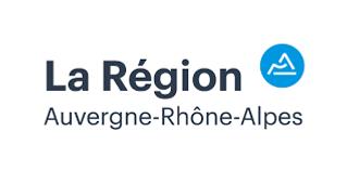 logo région ARA.png