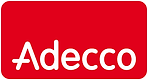 LOGO ADECCO.png