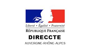 logo DIRECCTE.png