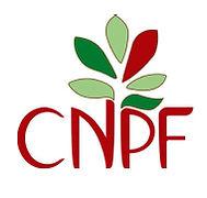 LOGO CNPF.jpg