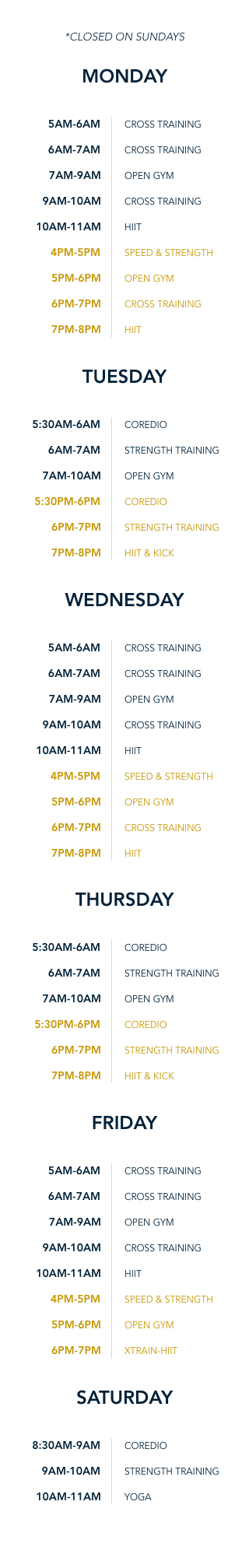 p22-mobile-sched.png