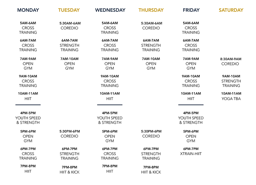 p22-new-sched.png