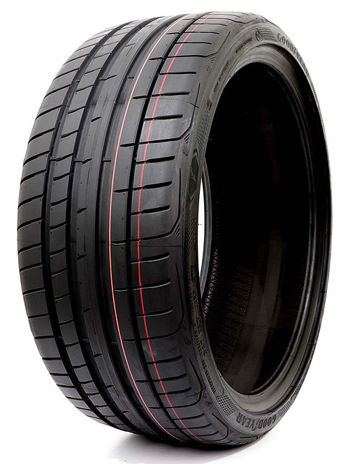 Goodyear 245/35R19 EAGLE F1 SUPERSPORT 93Y XL FP