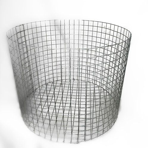 """12"""" x 18"""" Cage"""