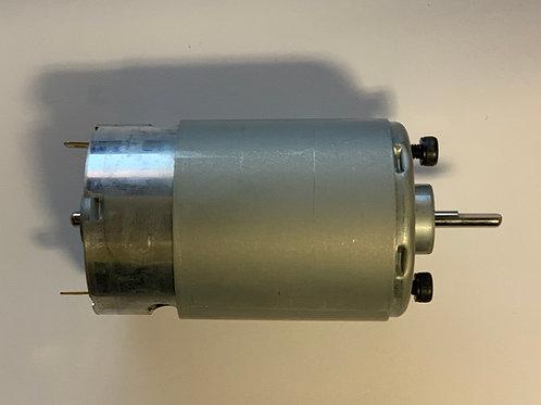 6Volt/12Volt Motor